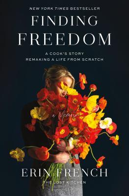 Book Cover: Finding Freedom